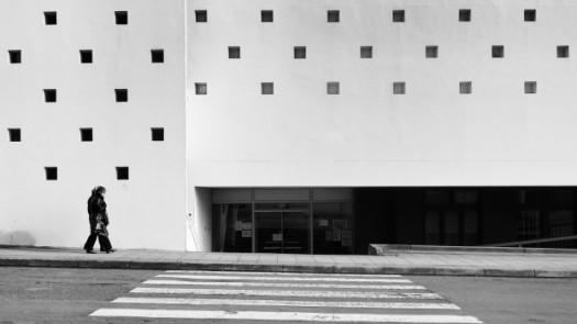 8/28 . Royan Palais des Congrés